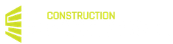 construction-safety.png