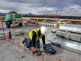 GPR-Used-to-Locate-Reinforcements-in-Denver-Colorado.jpg