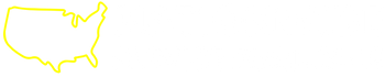 nationwide-service.png