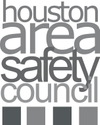 logo-houston-area-safety-council.jpg