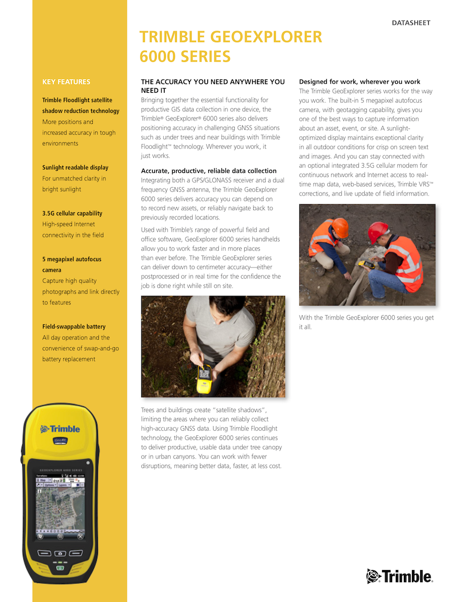 trimble-geoexplorer-6000-series-1.png