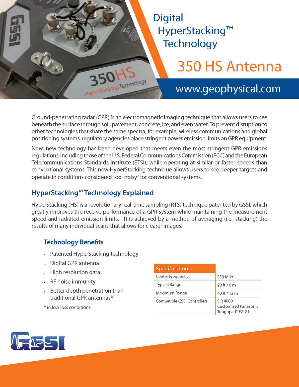 GSSI-350HS-Antenna-Brochure_Page_1.jpg