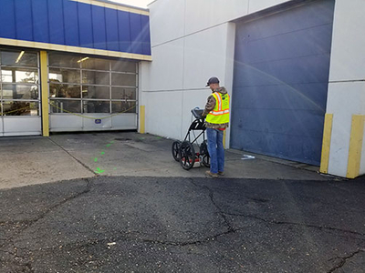GPR-Used-to-Locate-Underground-Utilities-Northglenn-CO.jpg