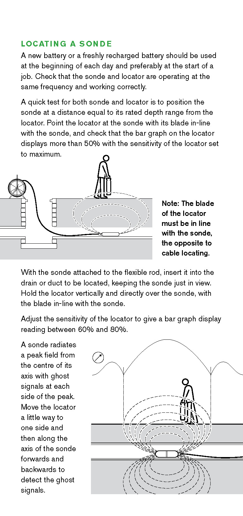 Sondes-User-Guide_Page_06.jpg