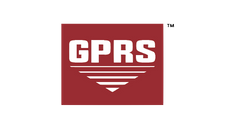 gprs.png