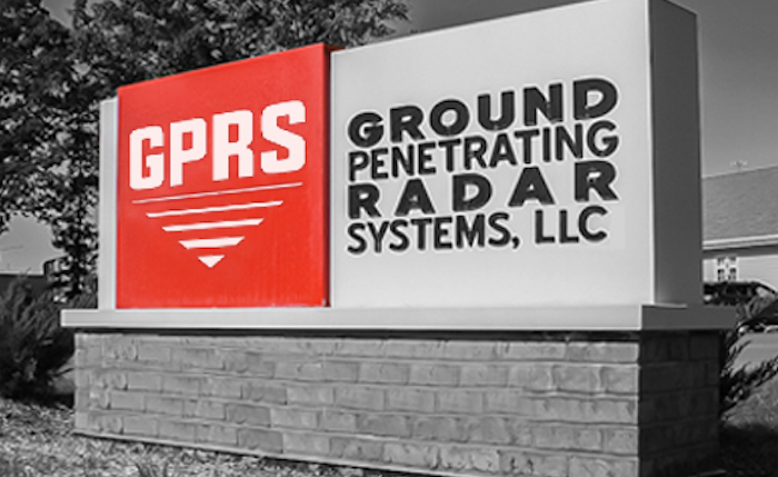 gprs-front-sign.jpg