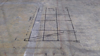 Locate Obstructions Embedded in a Concrete Slab at a facility in Phoenix AZ2.jpg