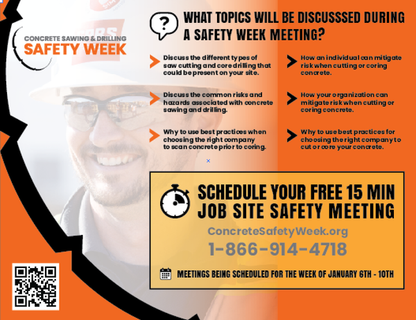 safety-week-2.png