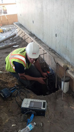 GPRS_Scans_Concrete_To_Locate_Electrical_Conduit_Before_Core_Drilling_In_Central_Florida.jpg