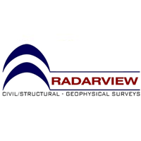 radarview-square.png
