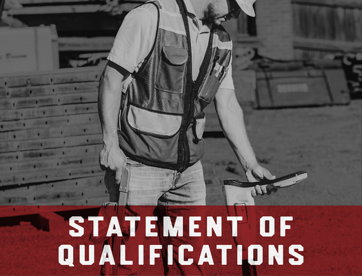 gprs-statement-of-qualifications.png