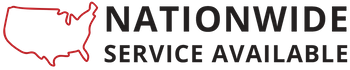 nationwide-service-available.png
