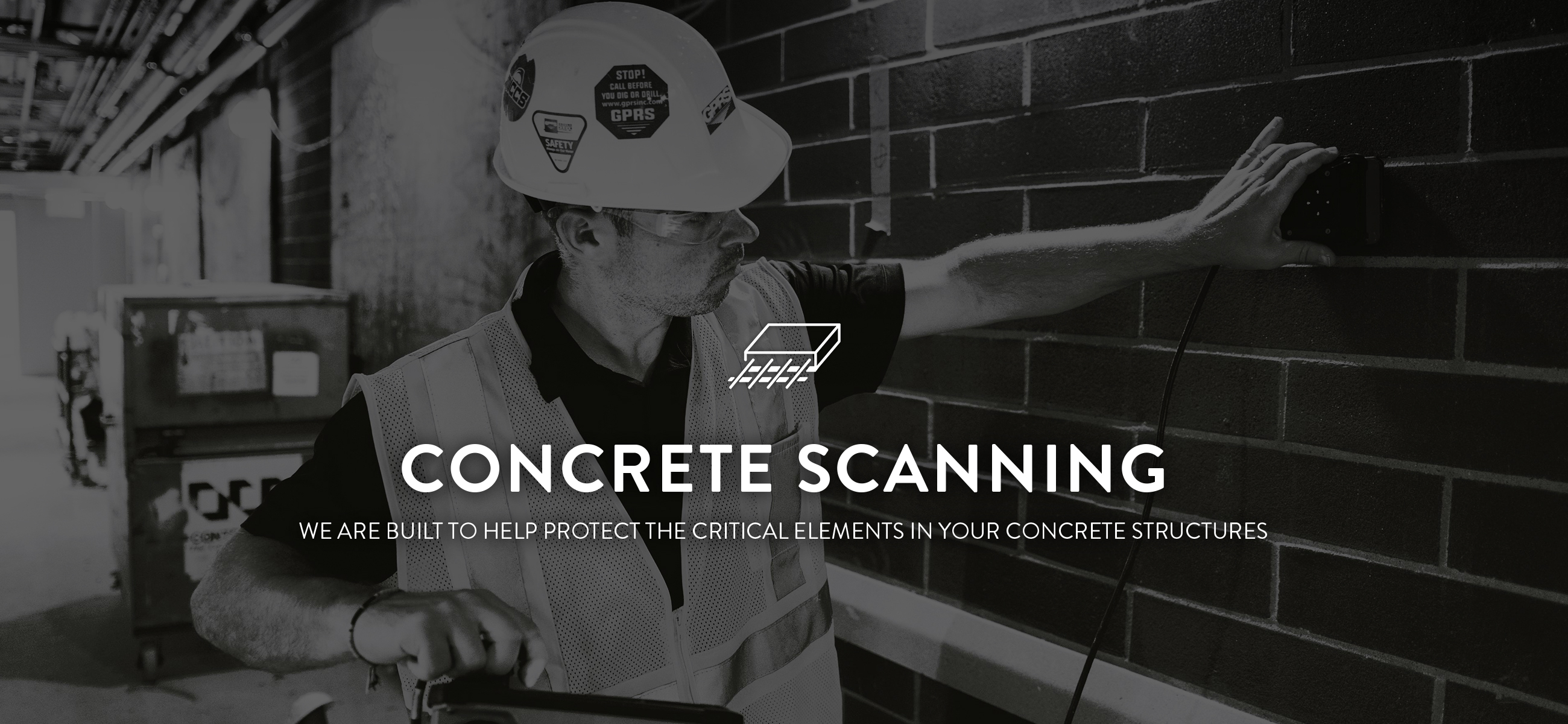 concrete-scanning
