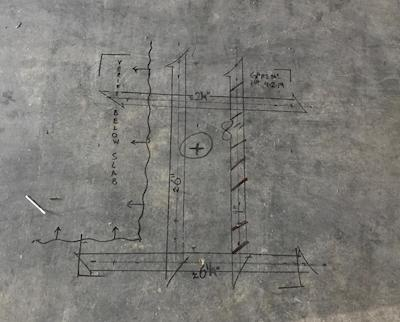 marking-reinforcement-and-conduits-in-elevated-slab.jpeg