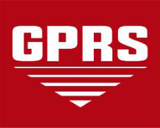 GPRS - Nation's #1 GPR Company - Concrete Scanning & Utility
