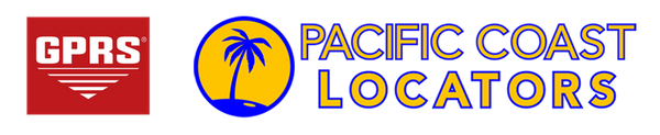 gprs pacific.png