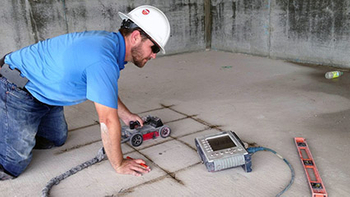 Concrete_Slab_Scanning_At_Construction_Site_In_Miami_Florida.jpg