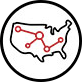 icon-nationwide-network.png