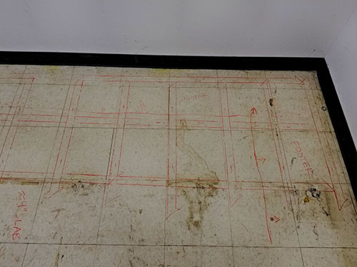 GPR-Used-to-Locate-Reinforcement-in-Longmont-CO.jpg
