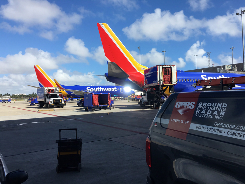 GPRS Project – Fort Lauderdale Airport – Concrete.jpg