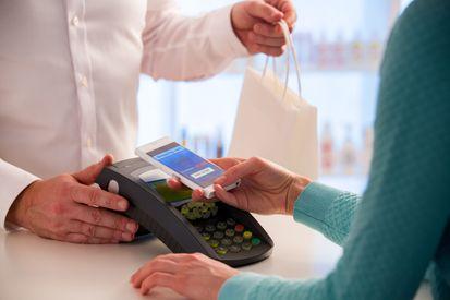 Gift Shop Payment.jpg