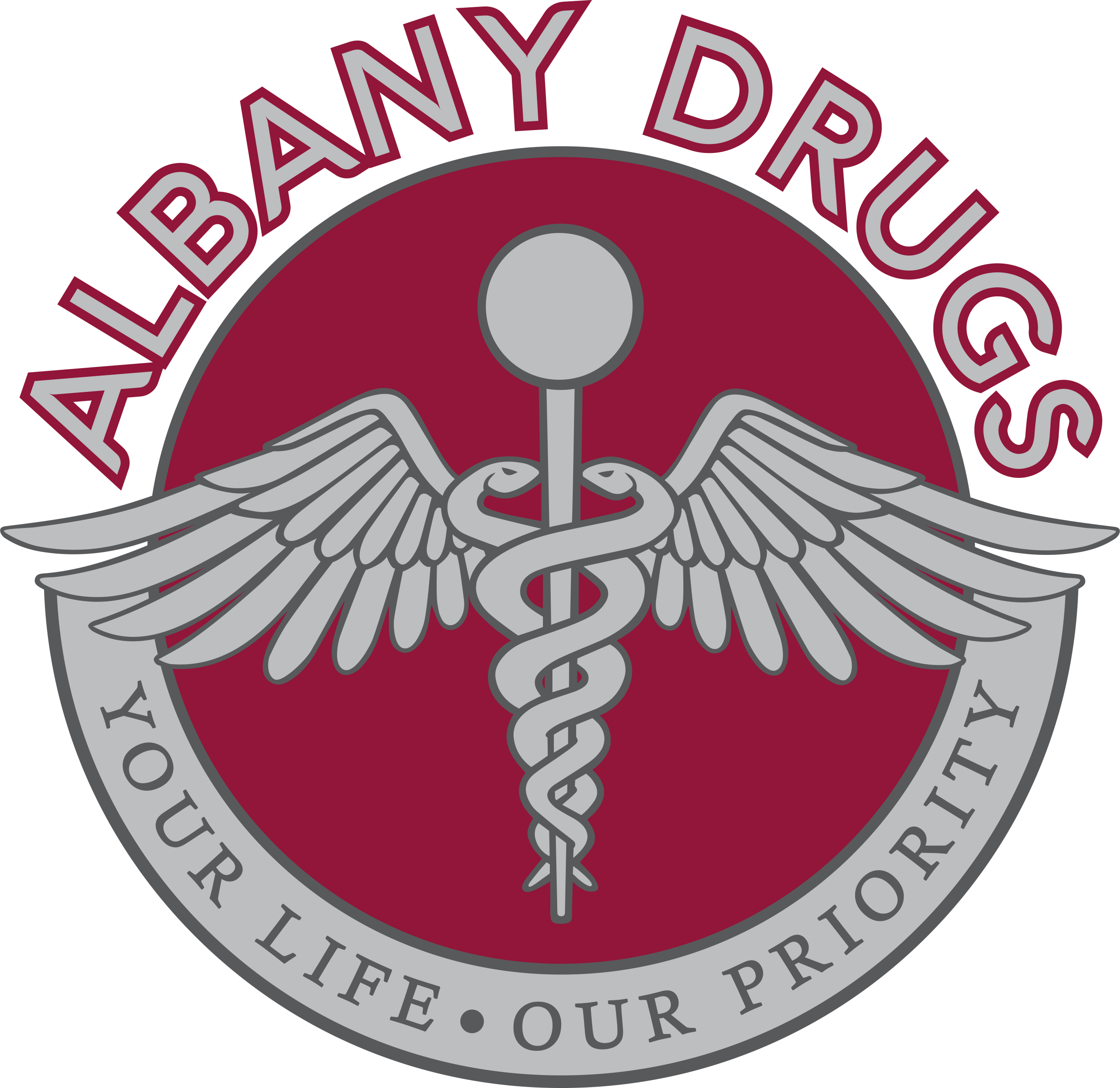 Albany Drugs