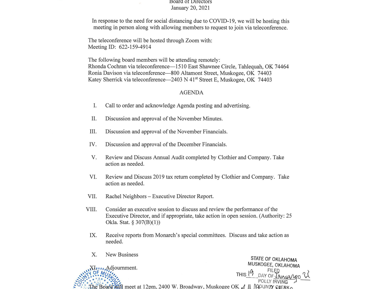 January 2021 Agenda.png