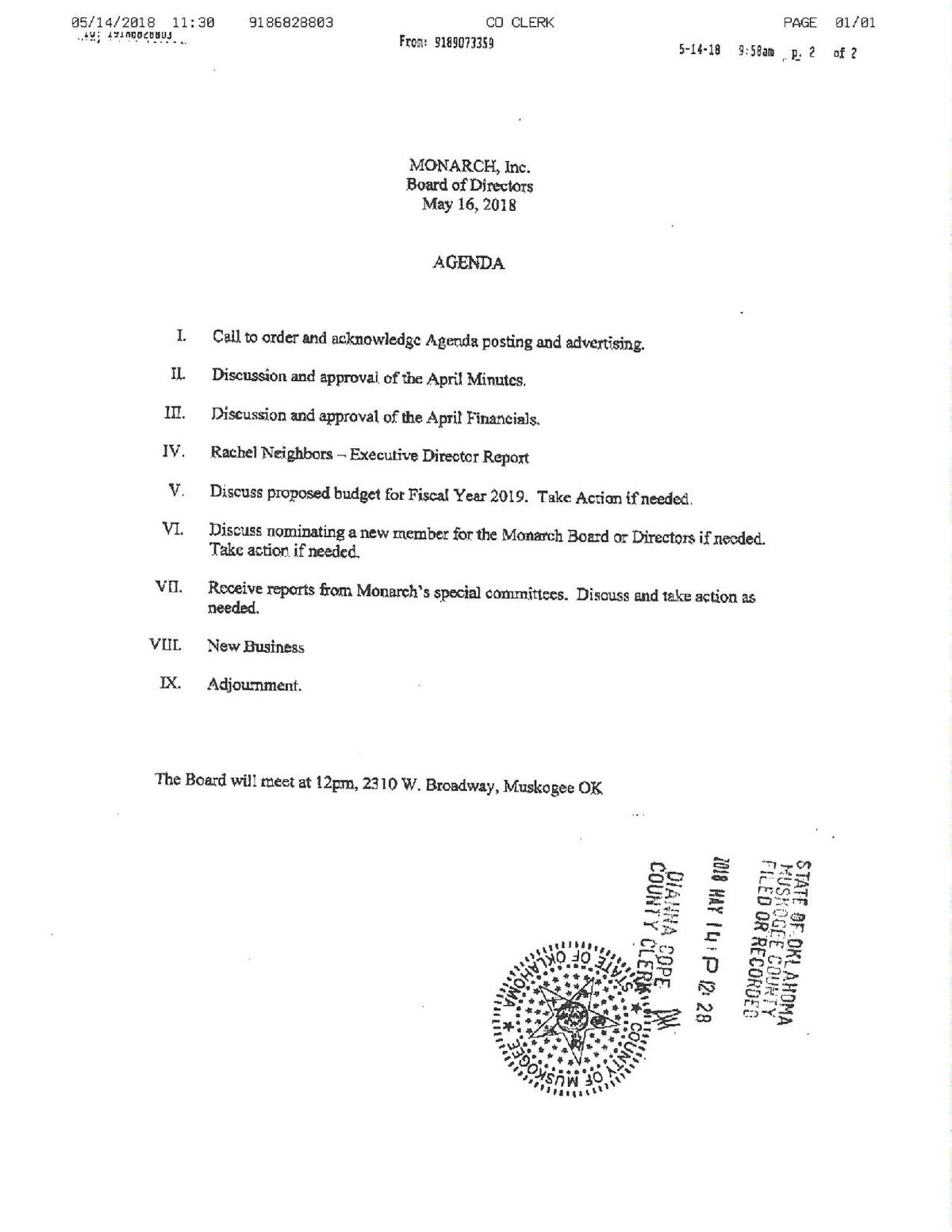 May board agenda.jpg