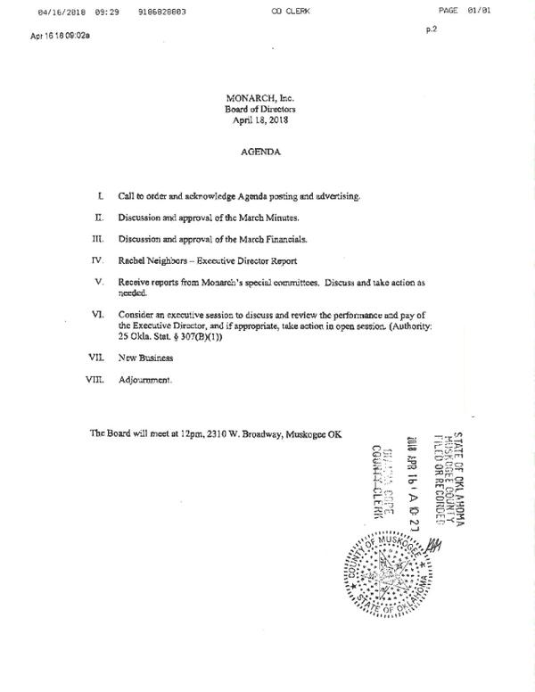 april board agenda-page-001.jpg