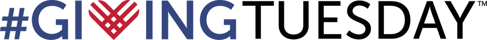 2017 Giving Tuesday - Logo (003).png