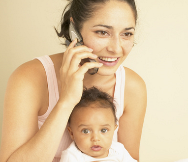 mother on phone.png