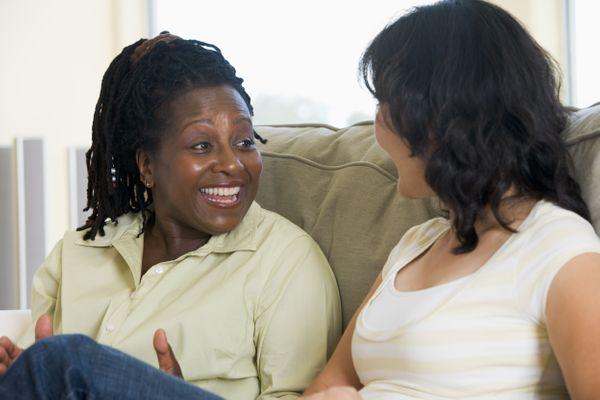 bigstock-Two-Women-Talking-In-Living-Ro-4132994.jpg