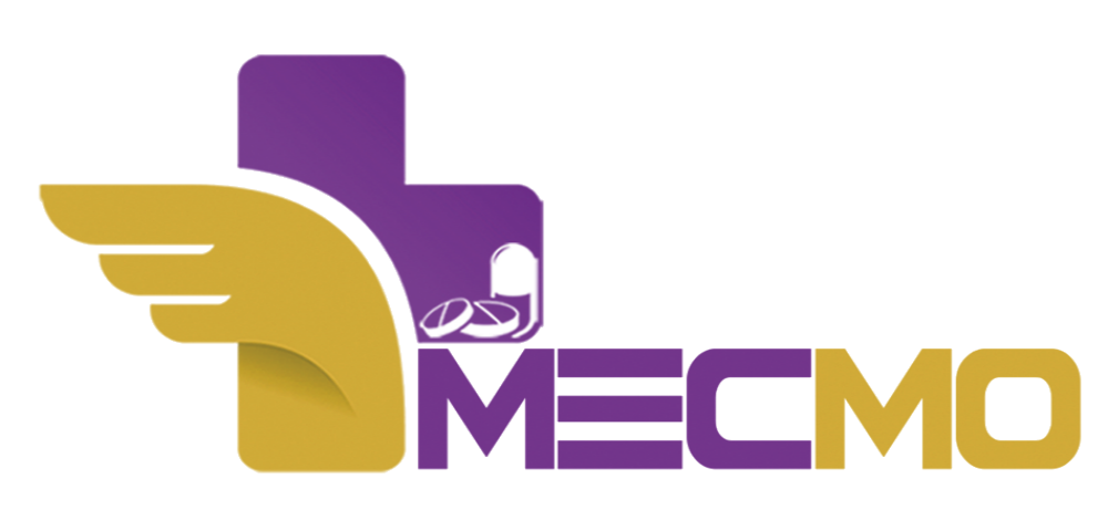Mecmo Pharmacy