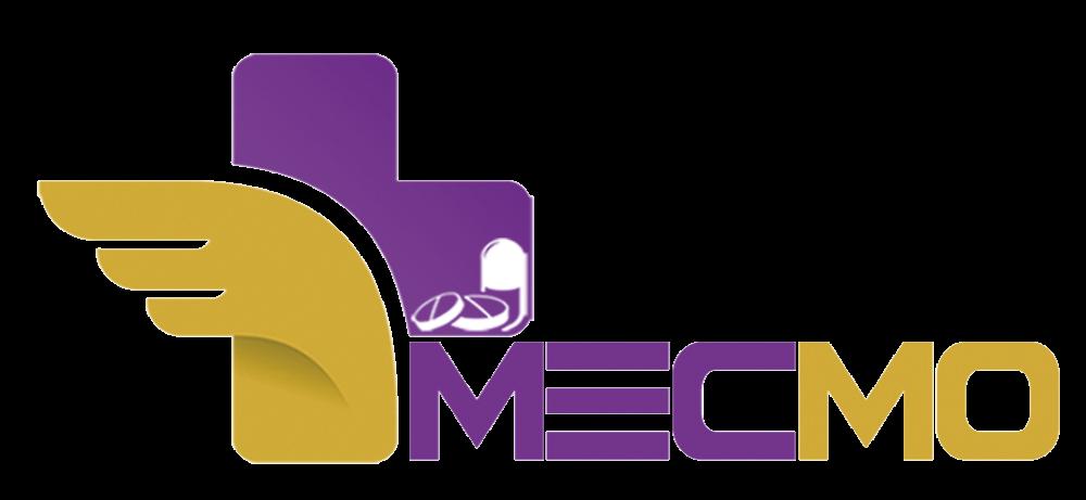 Mecmo Pharmacy