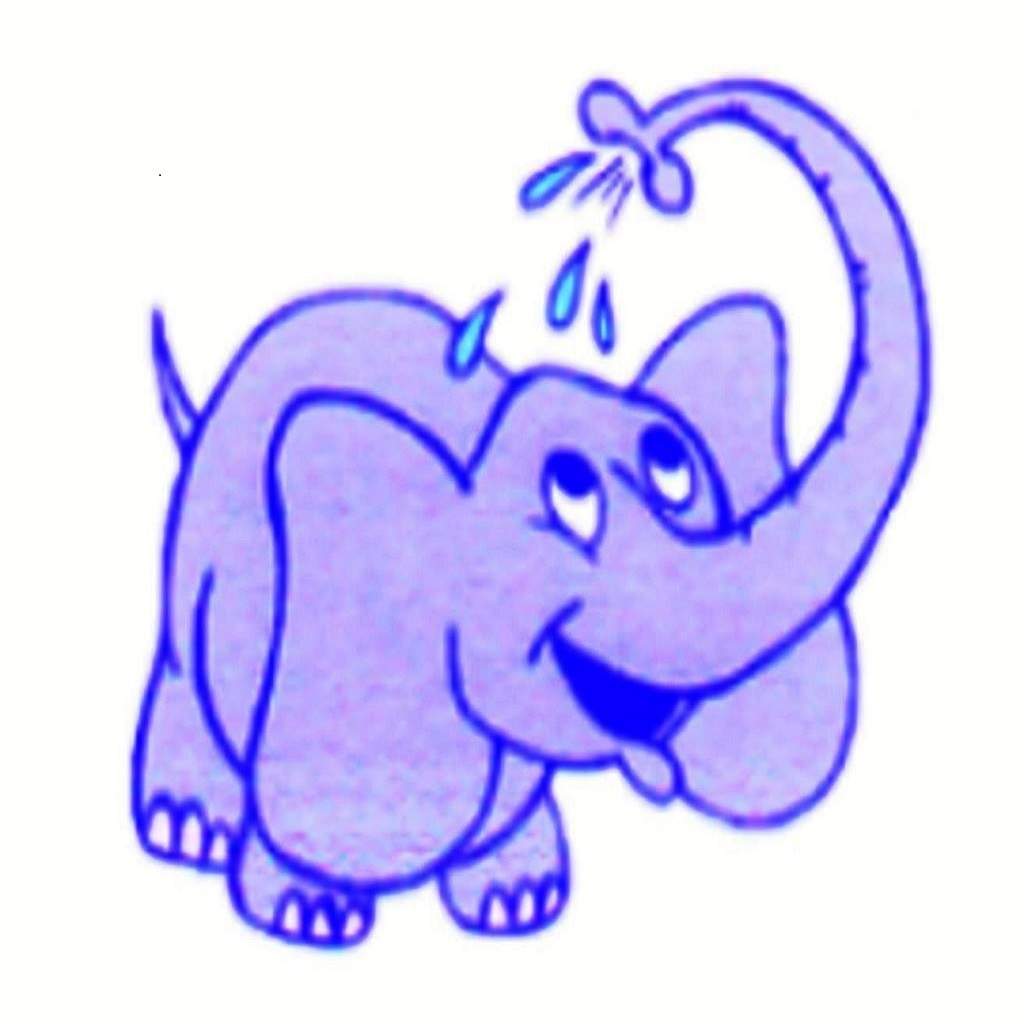 Los Elephants Etc.