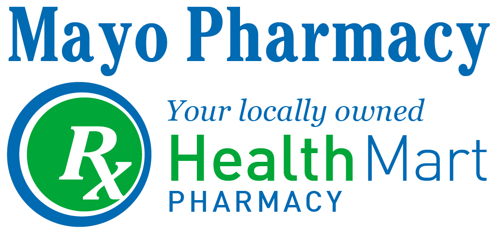 Mayo Pharmacy