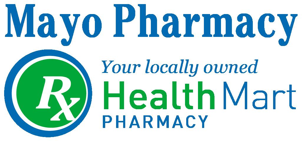 Mayo Pharmacy
