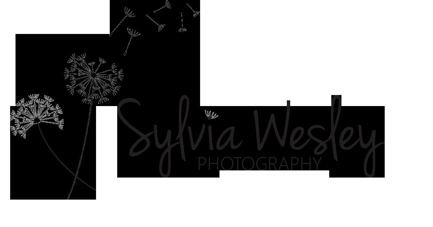 Sylvia Wesley Photography