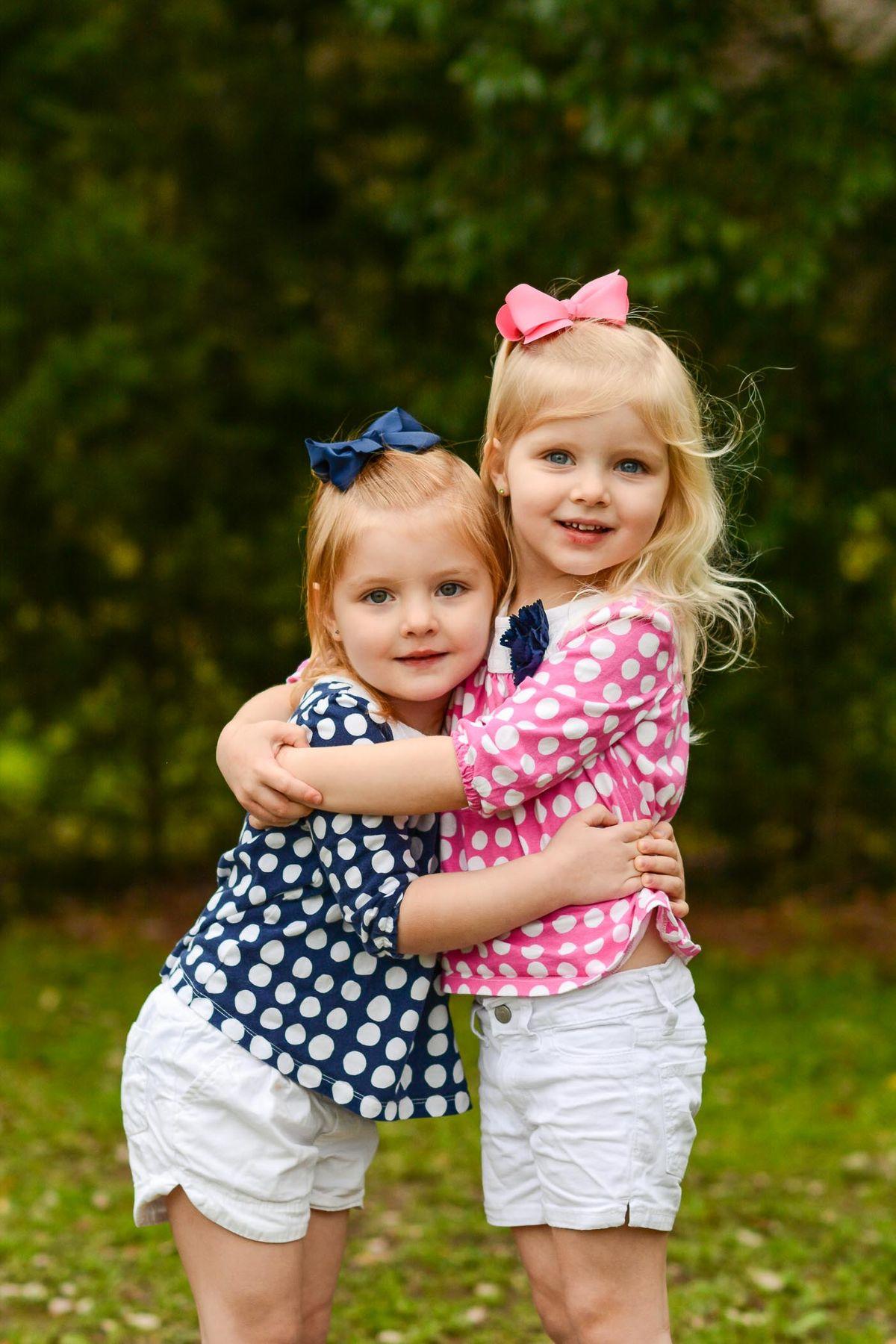 Chloe and Cora Kilpatrick-1.jpg