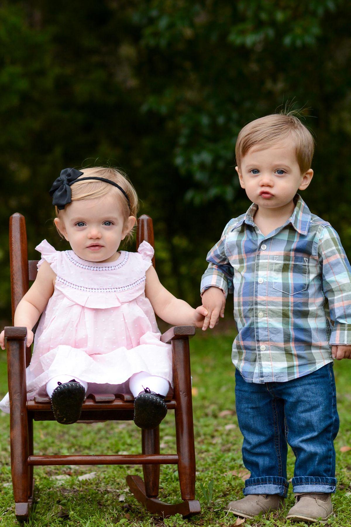 Jack and Ellie Metcalf-1.jpg
