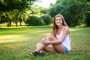 Isabelle Morrow-8-2016.jpg