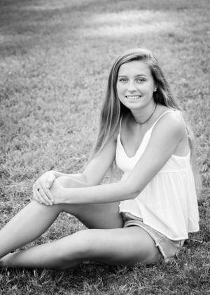 Isabelle Morrow-9-2016.jpg