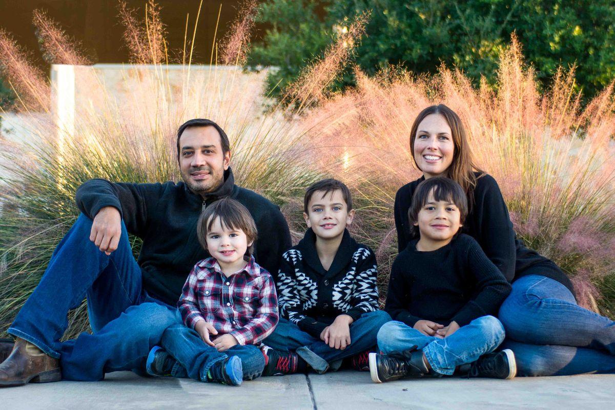 Singh Family-2-2015-2.jpg