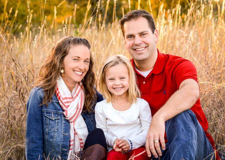 Herman Family-2.jpg
