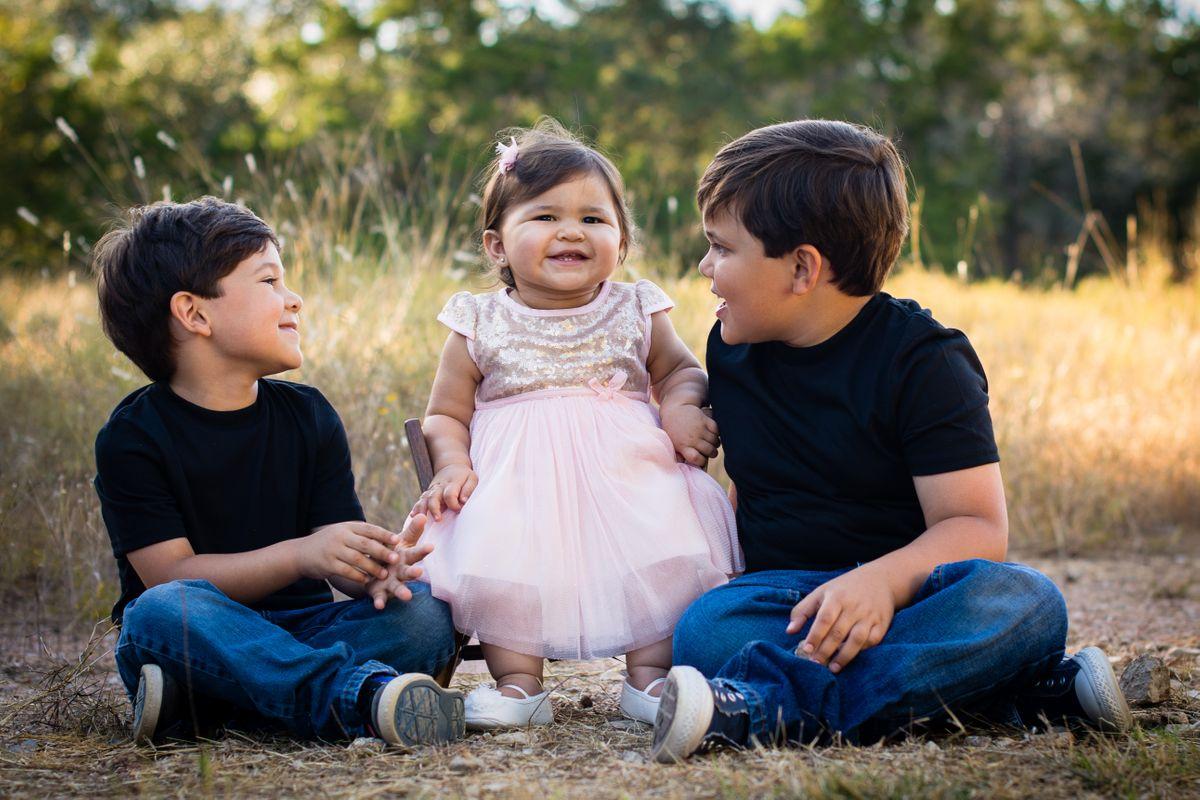 Bhattacharya Family-17-2016.jpg