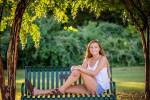 Isabelle Morrow-28-2016.jpg