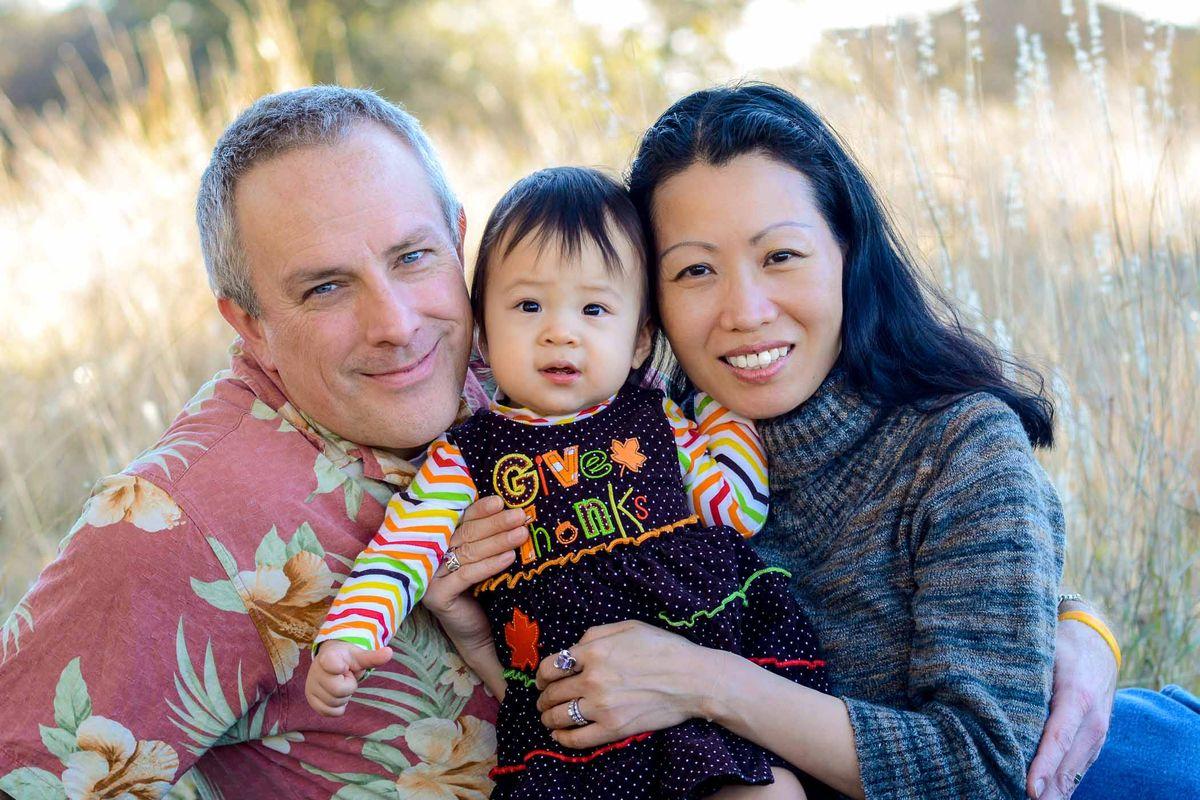 Collette Family-1.jpg