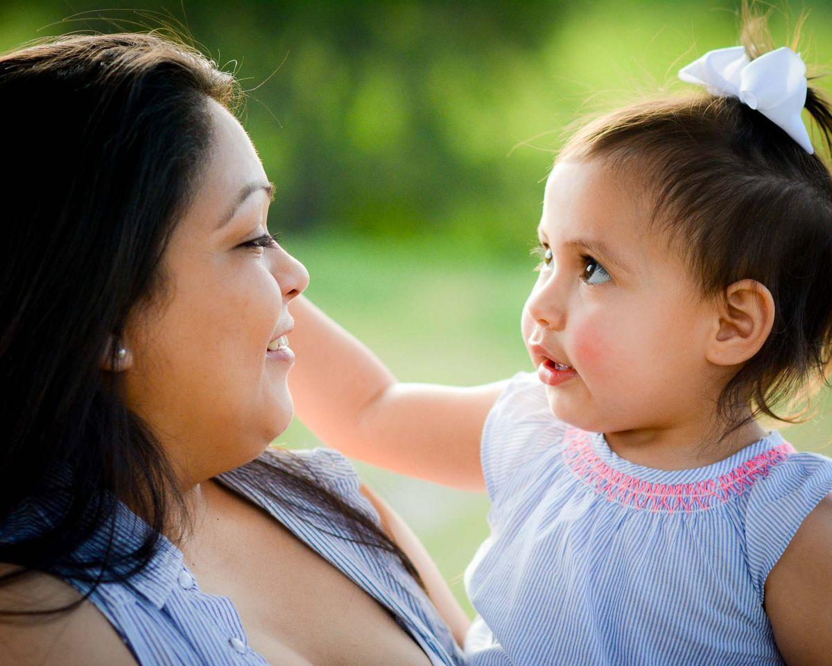 Marissa and Lili Family-2.jpg
