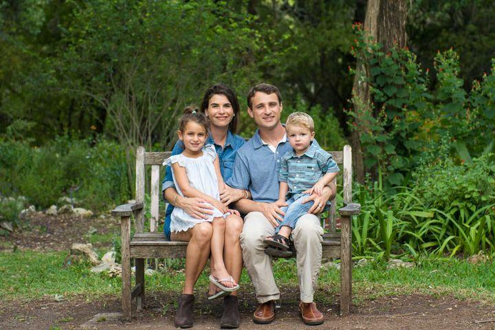 Nason Family-1.jpg