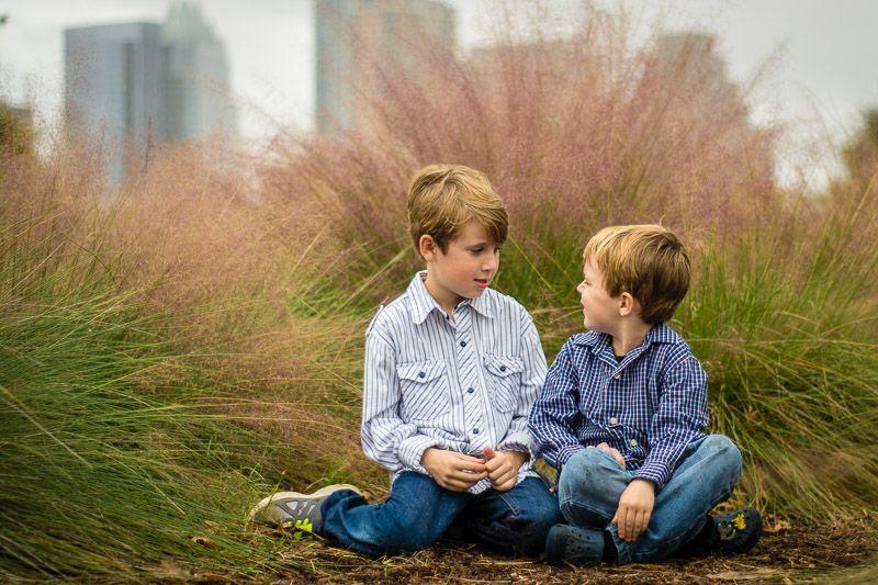 Wesley Family-DSC_9134-2015-3.jpg
